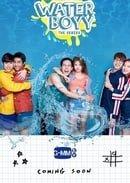 Water Boyy - The Series