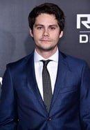 Dylan O