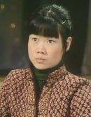 Chung Su-Lee
