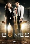 Bones                                  (2005-2017)