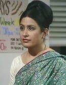 Jamila Ranjha