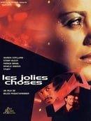 Les jolies choses                                  (2001)