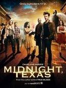 Midnight, Texas                                  (2017- )