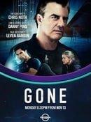 Gone                                  (2017- )