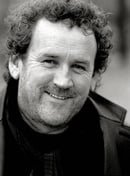 Colm Meaney