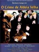 O Crime da Aldeia Velha