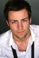 Tyler Hynes