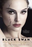Black Swan (2010)