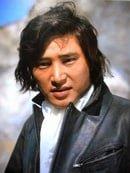Shiro Kazami