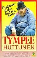 Makkarakalakeittoa, sano Tympee Huttunen