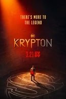 Krypton                                  (2018- )