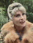 Rita Pinner