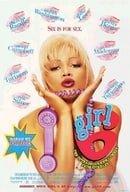 Girl 6
