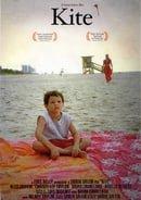 Kite                                  (2003)