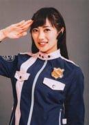 Tsukasa Myoujin