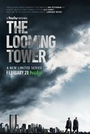 The Looming Tower                                  (2018-2018)