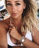 Christina Bischof