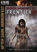 Frontier(s): Unrated Director