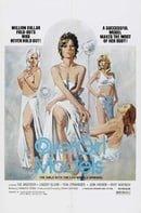 Cover Girl Models                                  (1975)