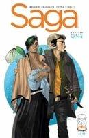 Saga (2012)