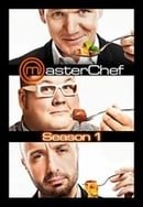 MasterChef (US) - First Season