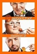 MasterChef (US) - Second Season