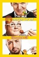 MasterChef (US) - Third Season