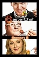 MasterChef (US) - Sixth Season