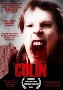 Colin