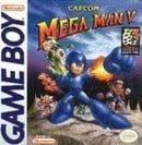Mega Man V