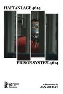 Prison System 4614