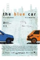 The Blue Car