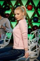 Cvetelina Yaneva