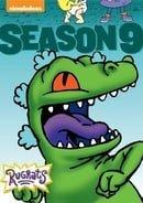 Rugrats: Season 9 (2002-2003)