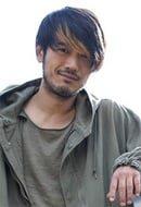 Jin Takayama