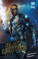 Black Lightning                                  (2018- )