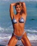 Tammy Sytch
