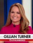 Gillian Turner