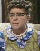 Mrs. Mepstead