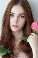 Ksenia Koryanina