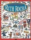 Almanaque por Ruth Rocha