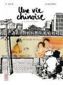 Une vie chinoise 3. Le temps de l