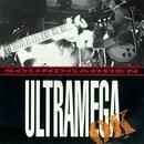 Ultra Mega OK