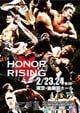 ROH/NJPW Honor Rising: Japan - Day 1