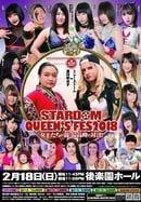 Stardom Queen