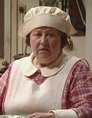 Mrs. Blanche Lipton