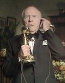Sir Ralph Shawcross