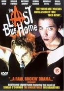 The Last Bus Home                                  (1997)