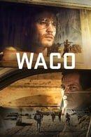 Waco                                  (2018-2018)