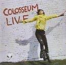 Colosseum - Live!